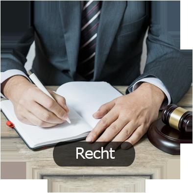 Recht - Fachübersetzung